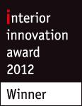 Label winner mf fb 2012