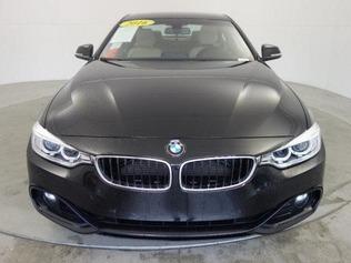 BMW Series I Gran Coupé With Prices Motory Saudi Arabia - 2012 bmw 4 series