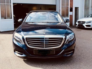 Used Cars For Sale | Motory Saudi Arabia