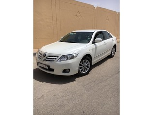 Cars For Sale In Hofuf | Motory Saudi Arabia