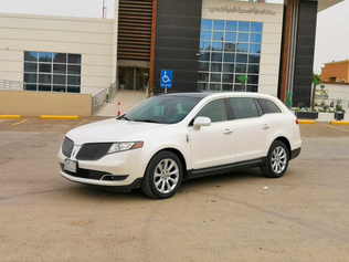 Used Lincoln Cars For Sale In Saudi Arabia | Motory Saudi Arabia