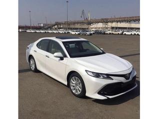 Lease Transfer Used Cars In Saudi Arabia   Motory Saudi Arabia