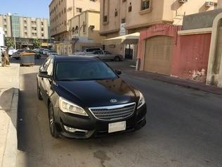 Used KIA Cars For Sale In Saudi Arabia   Motory Saudi Arabia