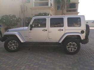 Cars For Sale In Al Khobar | Motory Saudi Arabia