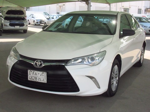 toyota se florida detail used at sdn central camry