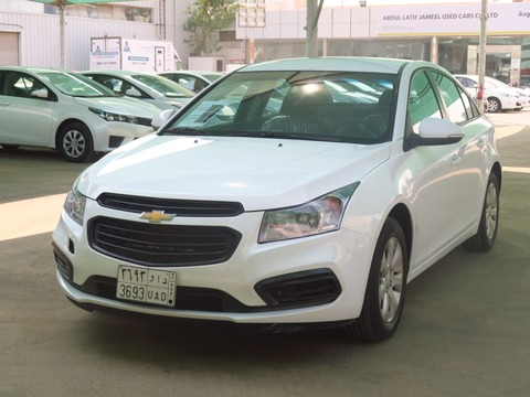 cars chevrolet cruze used city in sale junction for