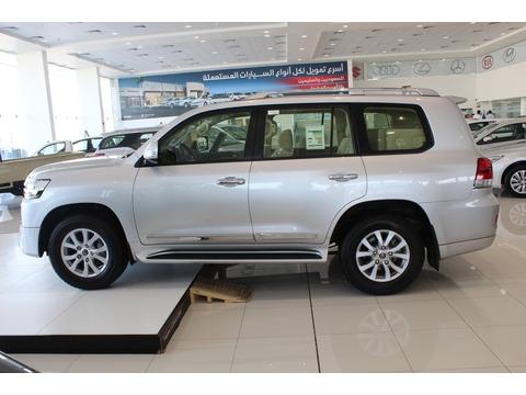 Used Kia Cars For Sale In Jeddah