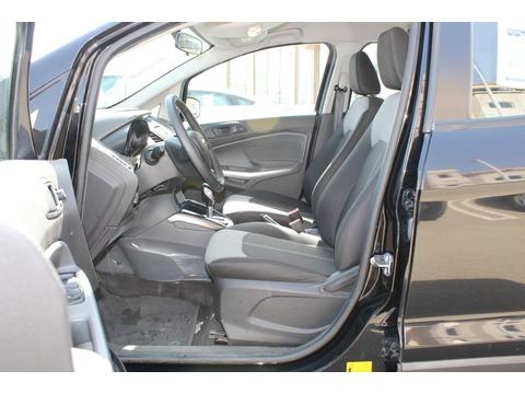 Image Result For Ford Ecosport Jeddah