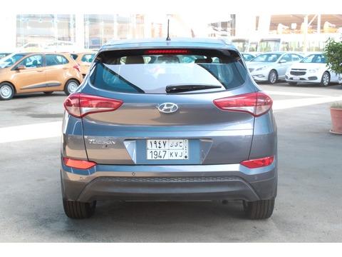Abdul Latif Jameel Used Cars Finance