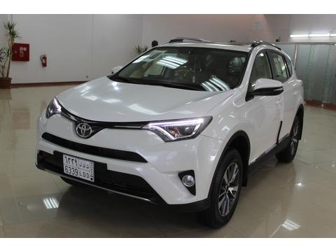 Abdul Latif Jameel Used Cars For Sale In Riyadh