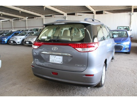 Abdul Latif Jameel Used Cars For Sale In Riyadh