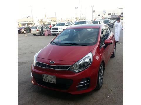 Lease Transfer Cars In Riyadh