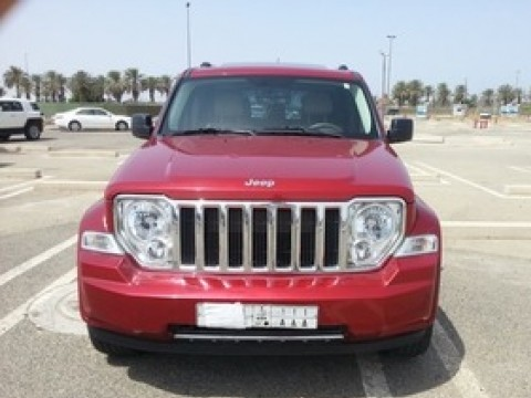 Used Cars For Sale In Abha