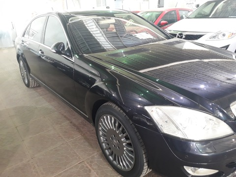 Alj Used Cars Riyadh