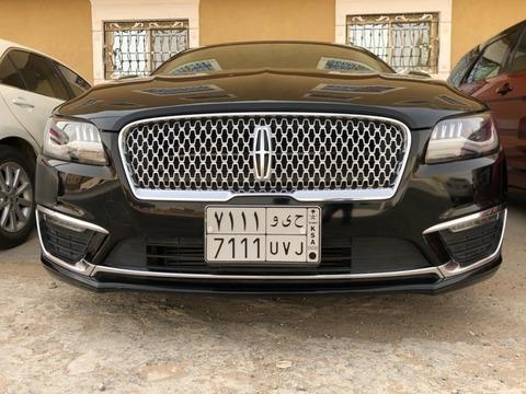 Cars For Sale In Ksa Dammam