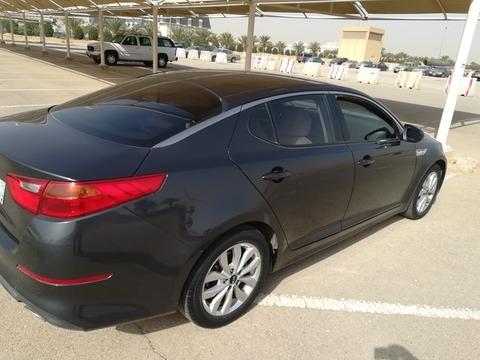 sedan sale in vegas ex kia stock htm las lease optima new nv for or