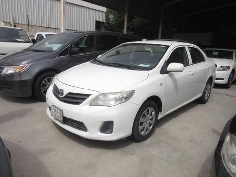 Used Toyota Corolla >> Toyota Used Cars For Sale In Riyadh Blog Otomotif Keren
