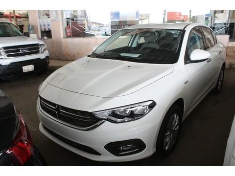 Dodge Neon 2017 >> New Dodge Neon White 2017 For Sale In Jeddah For 53 000 Sr Motory Saudi Arabia