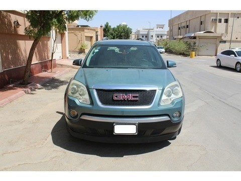Cars For Sale In Riyadh | Motory Saudi Arabia