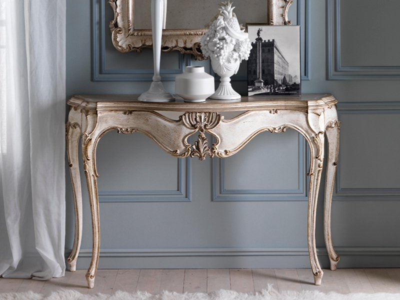 veracchi_mobili_foyer_entryway_table_classic_interior_italian_design_umbria