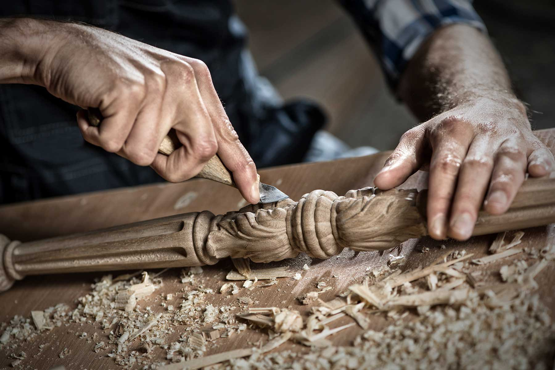 italian_craftsmanship_furniture_tradition_umbria