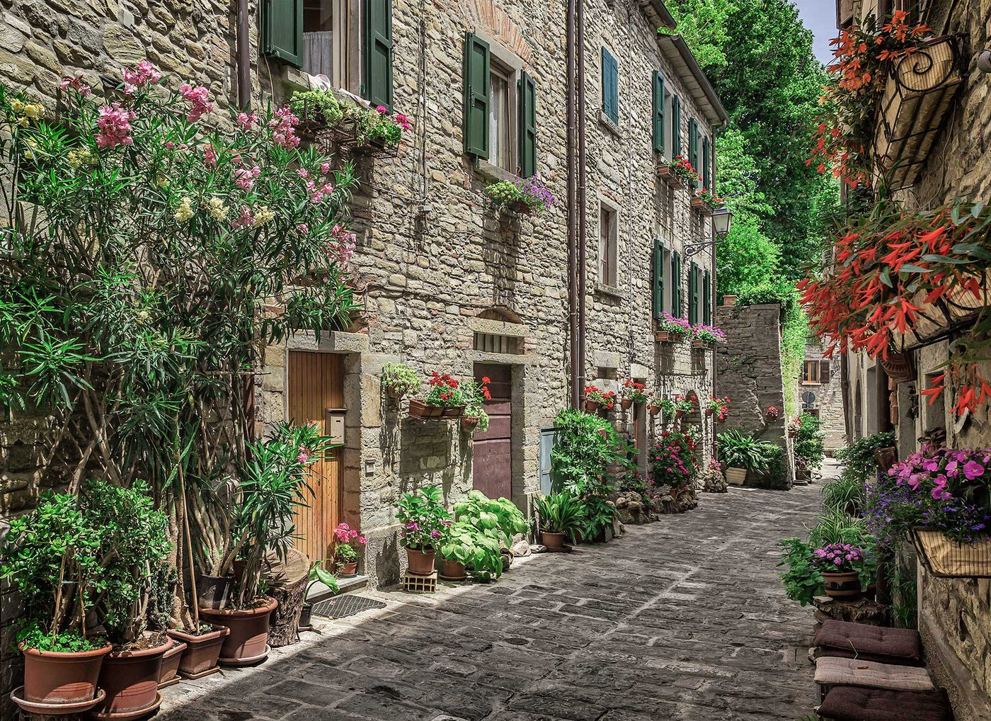 italian_street_spello_umbria