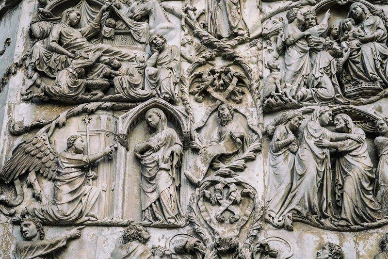 italy_stone_fresco_umbria