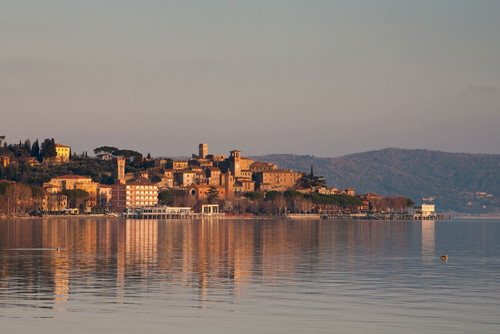 lake_trasimeno_italy_umbria