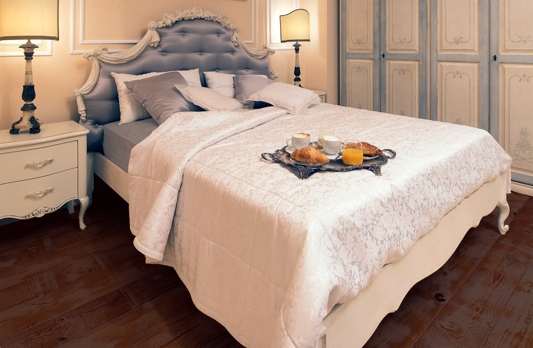 veracchi_mobili_bedroom_italian_furniture_bed