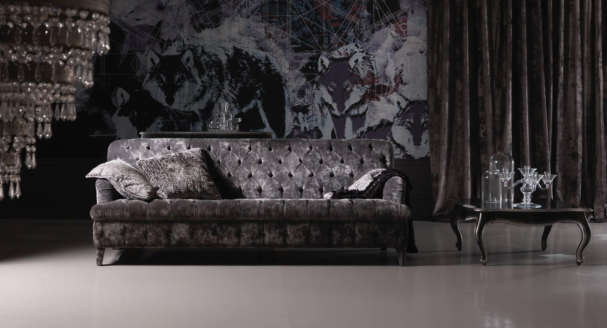 veracchi_mobili_italian_furniture_luxury_sofa_velvet_grey