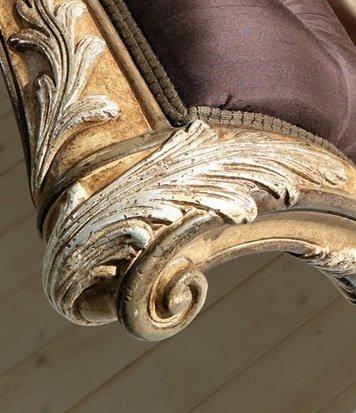veracchi_mobili_italian_furniture_artisan_carved_sofa_silvano_grifoni