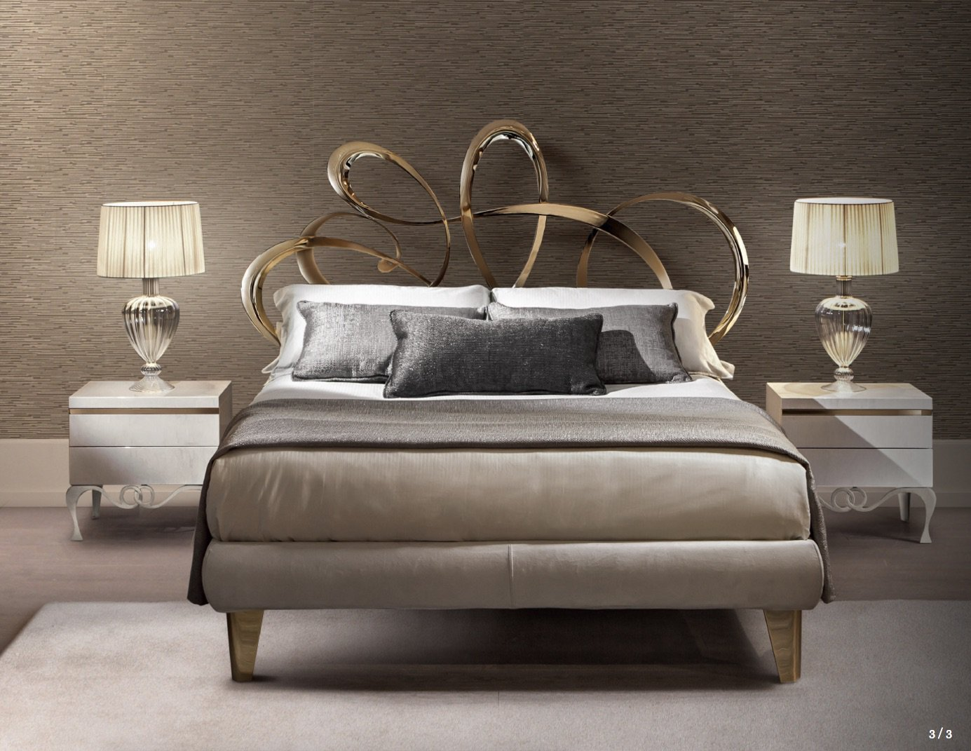 veracchi_mobili_italian_furniture_wrought_iron_bed_bedroom_set_design