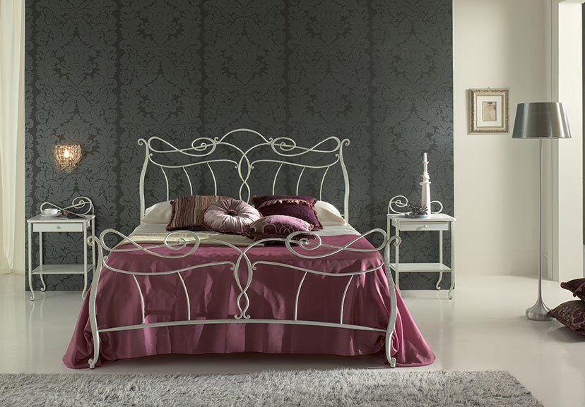 veracchi_mobili_italian_furniture_wrought_iron_bed_bedroom_set