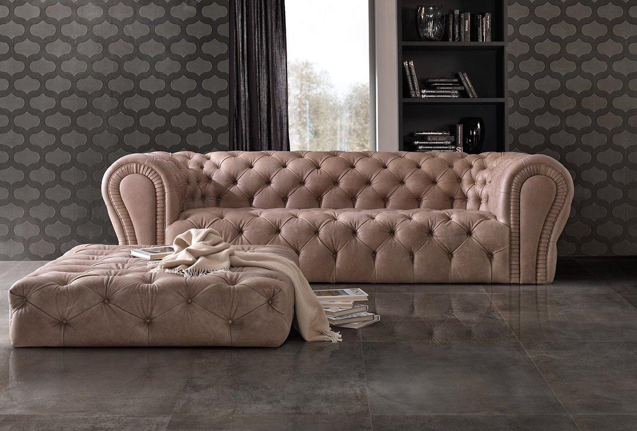 italian sofa set – younglearners