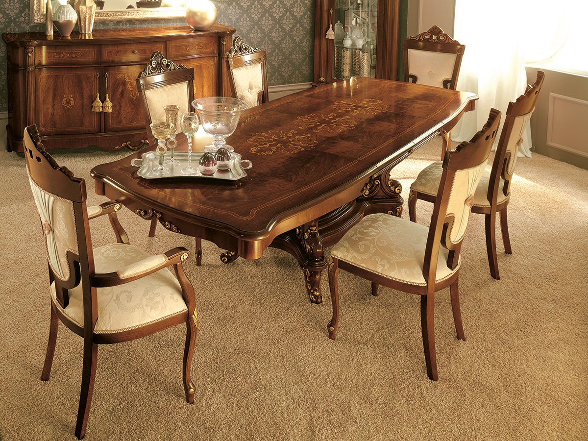 veracchi_mobili_italian_furniture_wood_inlay_dining_room_set_table_treci