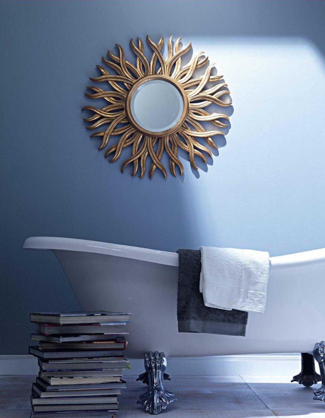 Silvano_grifoni_gilded_mirror