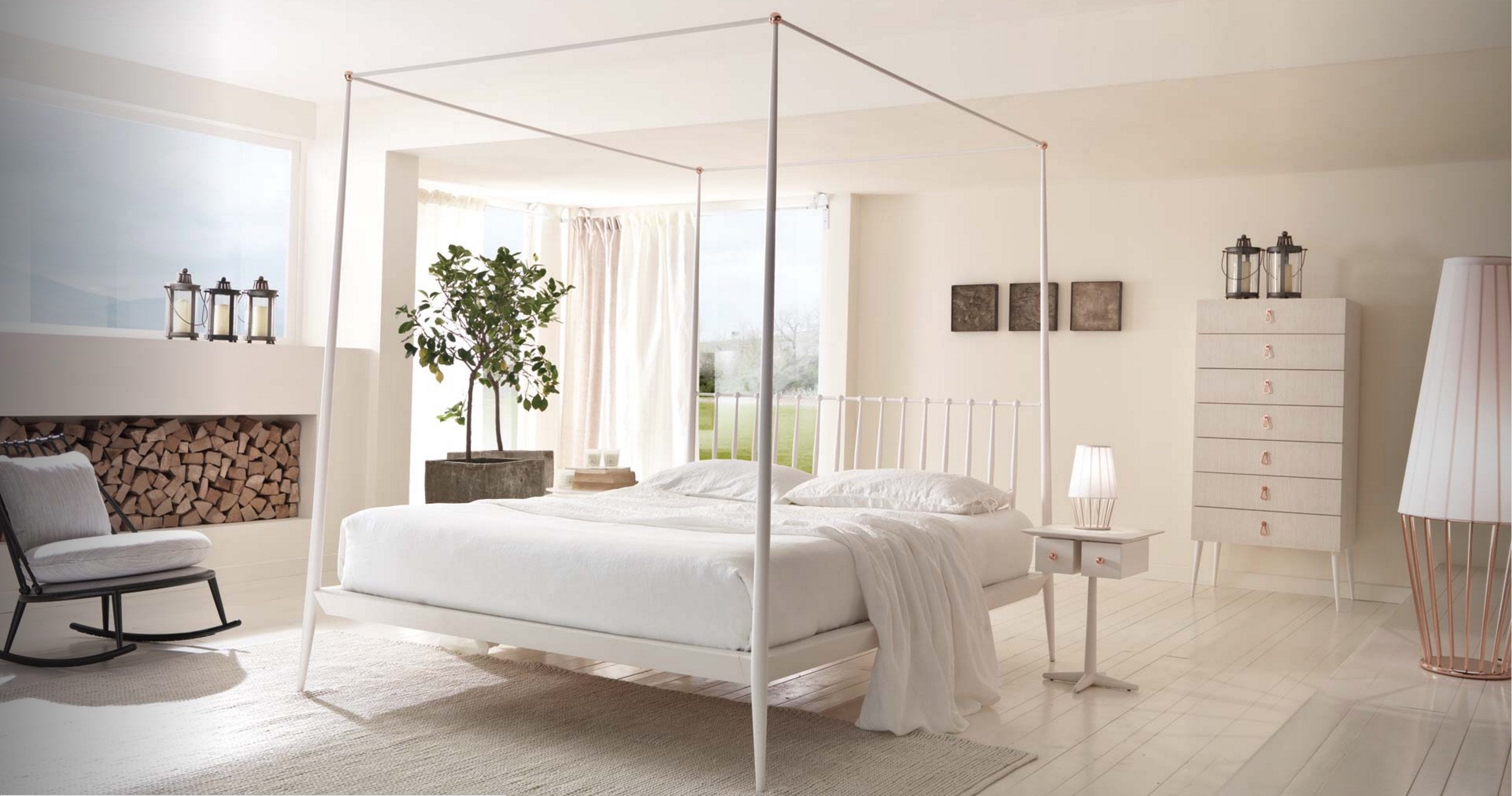 veracchi_mobili_italian_furniture_wrought_iron_canopy_bed_cantori
