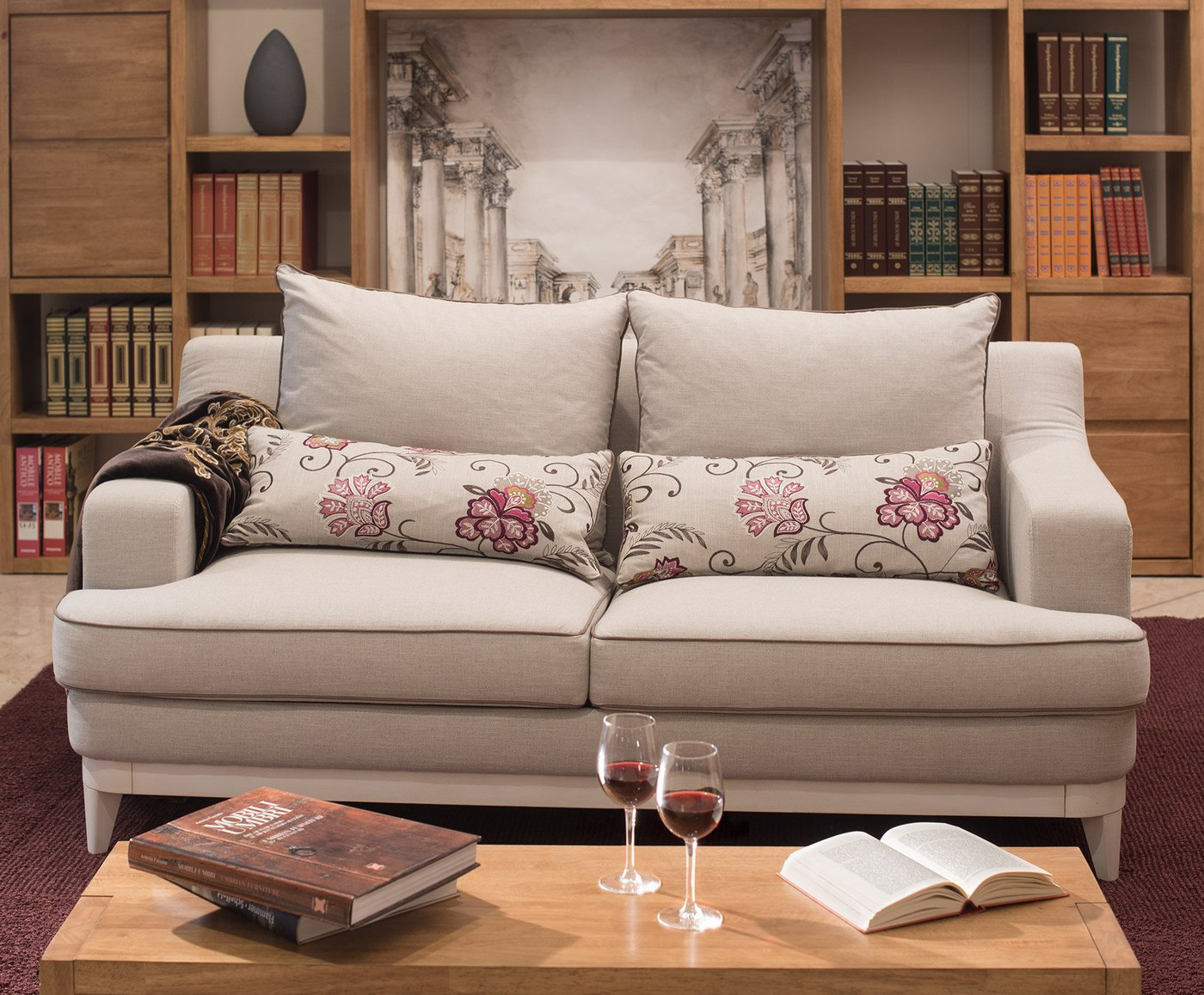 veracchi_mobili_living_room_classic_italian_sofa_furniture_umbria