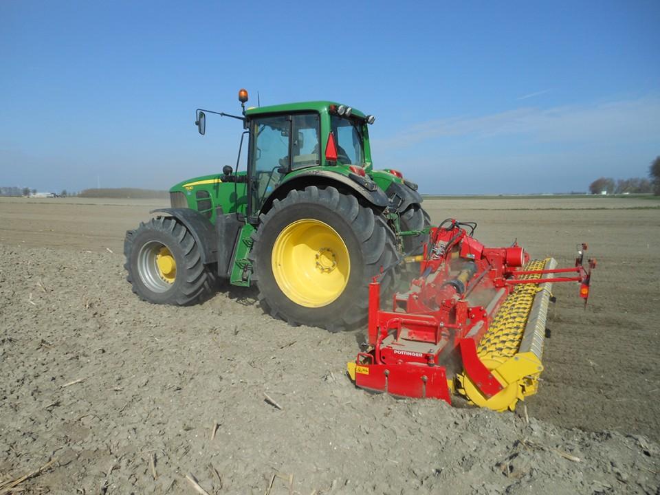grondbewerking_voor_planten-as-de-boer.jpg
