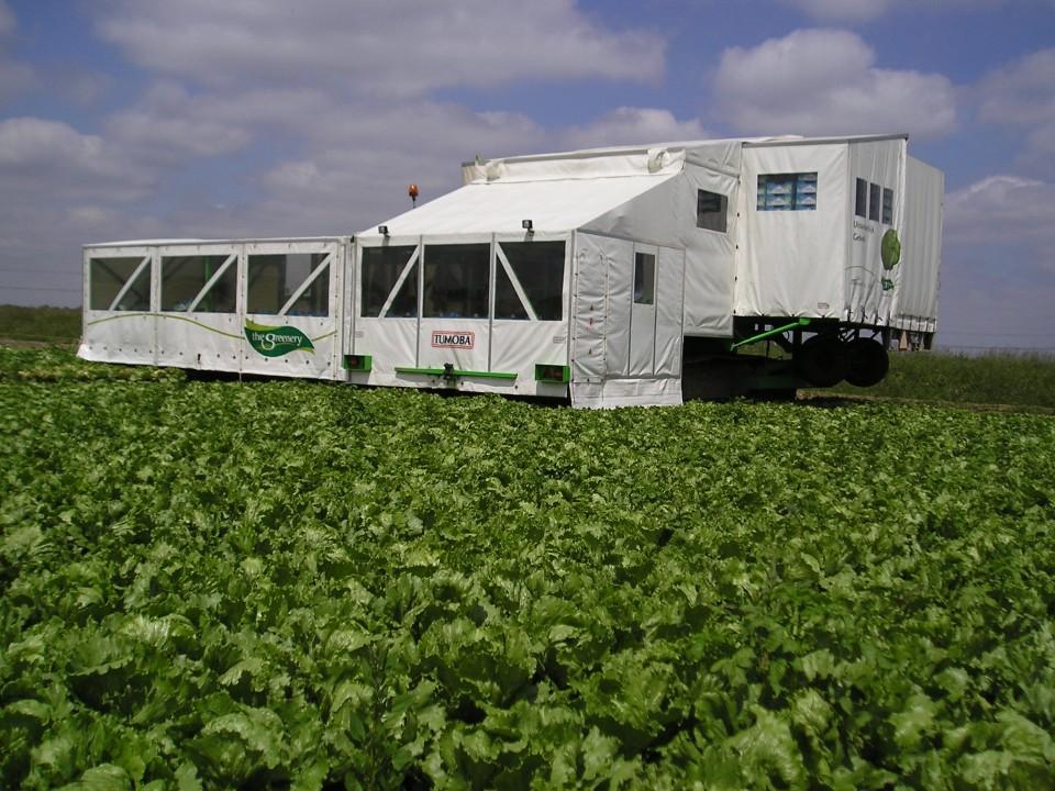 j-oogstmachine-1.jpg