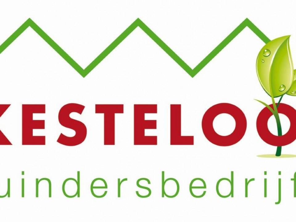 logo-kesteloo-nieuw-2015.jpg