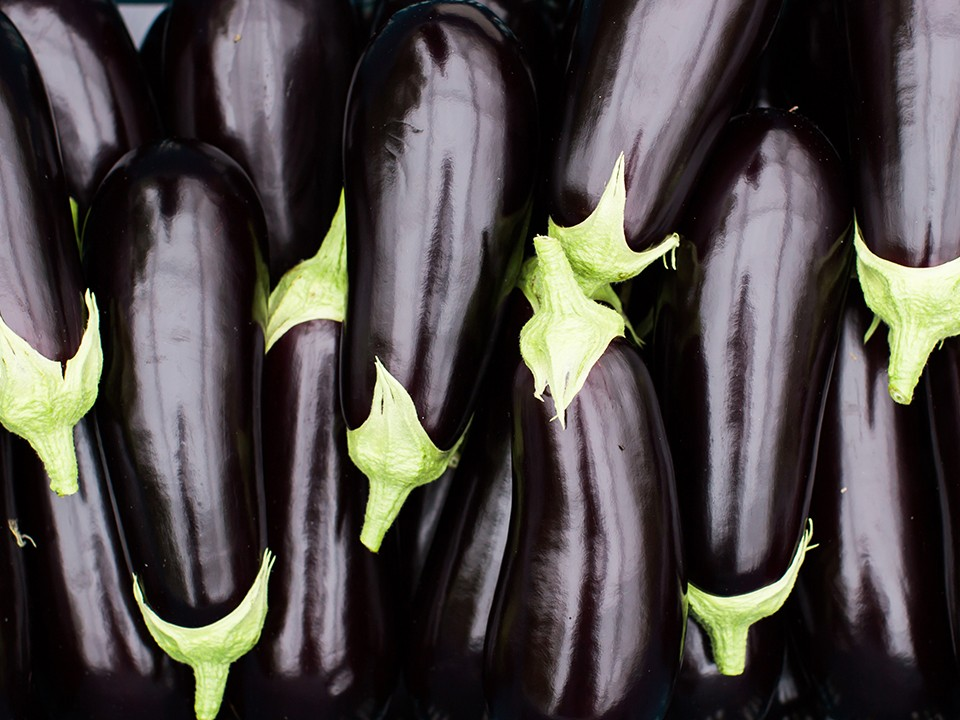 vo_home-product_960x720px_aubergine.jpg
