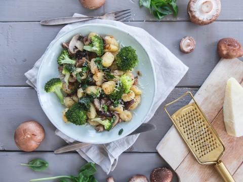 Broccoli Koken Als Een Pro Verse Oogst