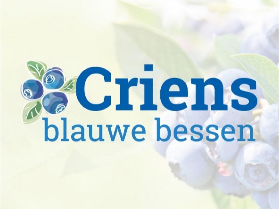 criens-20blauwe-20bessen_profielfoto_edited.jpg