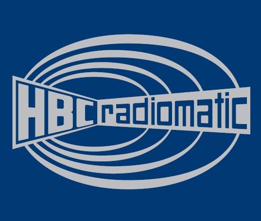 HBC Radiomatic UK   Vertikal net