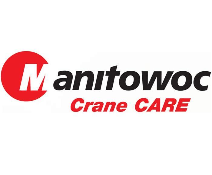 Manitowoc Crane Care meeting | Vertikal net