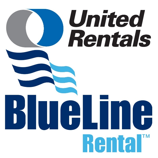 United to acquire BlueLine   Vertikal net