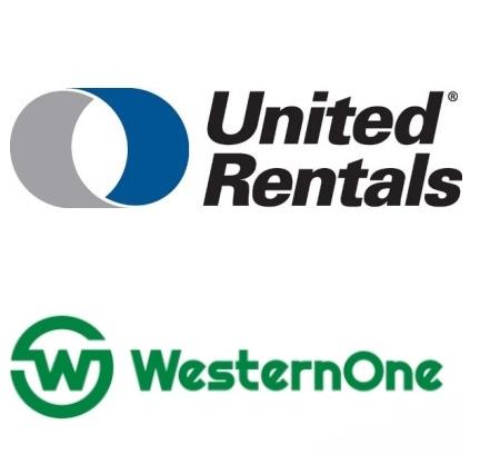 United acquires WesternOne   Vertikal net