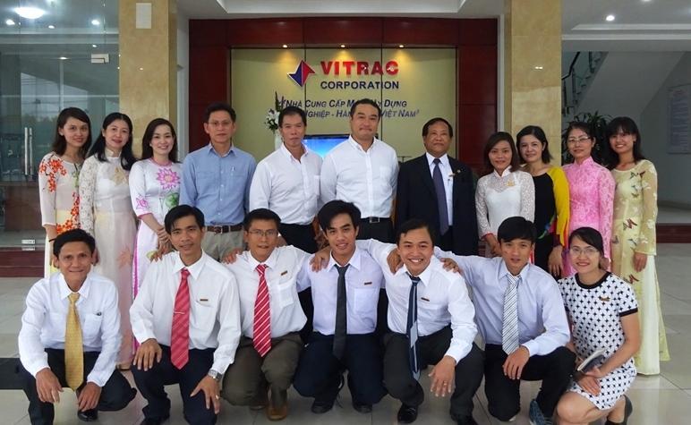 Kobelco adds dealer in Vietnam | Vertikal net