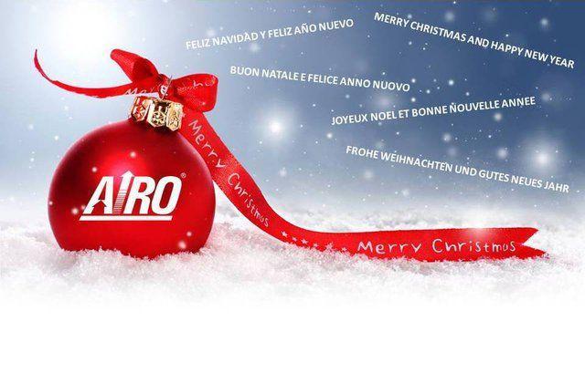 Weihnachtsgrüße Klassisch.Frohe Weihnachten Vertikal Net
